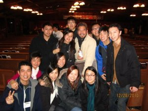 church_group